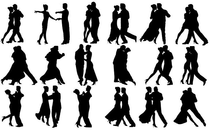 dance-1123786_960_720
