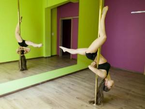 Otwarcie szkoły tańca LoveSpin