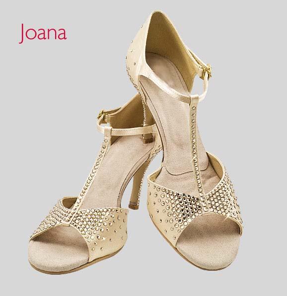 DSL_Joana01