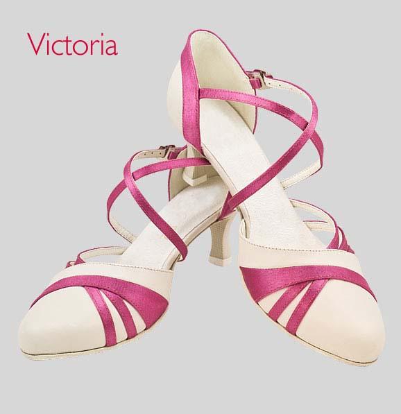 DSL_Victoria05