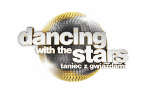 Dancing with the stars: Taniec z Gwiazdami