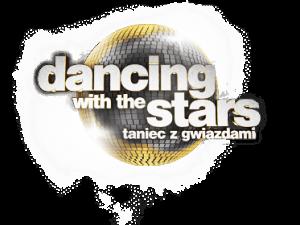Dancing with the stars: Taniec z Gwiazdami
